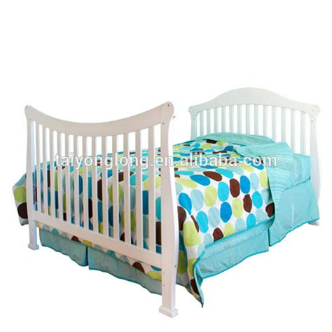 For Sale Sleigh Bed Crib Sleigh Bed Crib Wholesale Sleigh Bed Baby Crib
