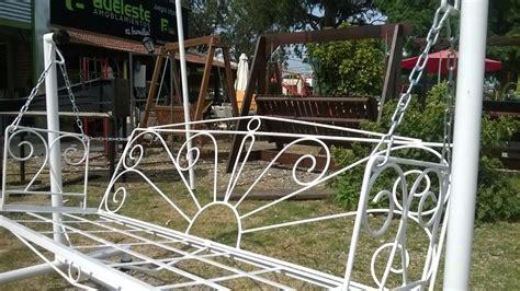 hamacas jardin hamaca de jard 237 n de hierro la mejor calidad fabricantes