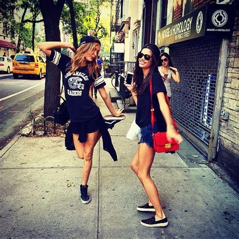imagenes tumblr de amigas fotos de 2 mejores amigas tumblr imagui