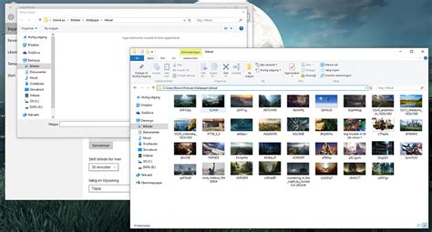 wallpaper windows 10 slideshow problem with the wallpaper slideshow windows 10 solved