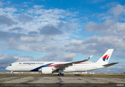 Malaysia Airlines One World Airbus A330 Passenger Airplane Metal Dieca malaysia airlines takes delivery of its a350 xwb
