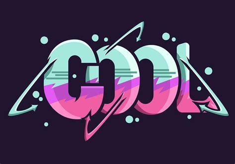 graffiti   vectors clipart graphics
