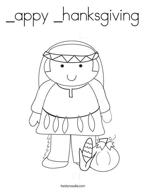coloring pages boy coloring page http twistynoodle