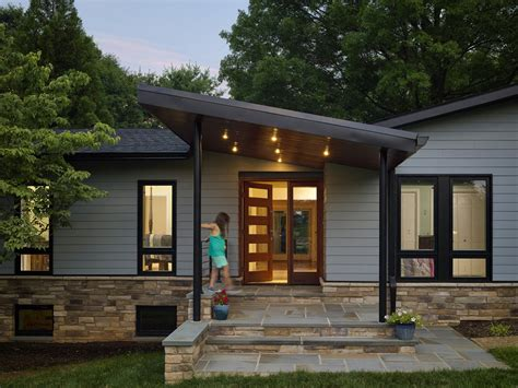 modern porches front porch designs for different sensation of your old