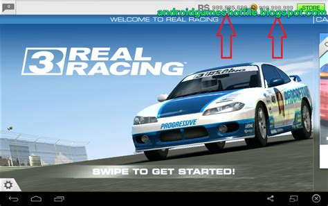 download mod game real racing 3 real racing 3 v3 2 1 apk mod money all cars download