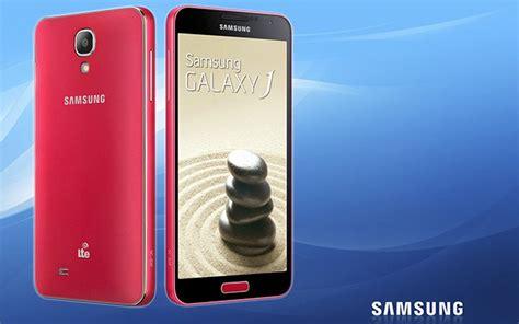 Samsung J5 Prime Warna samsung galaxy j7 image king