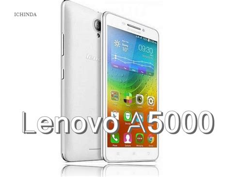 lenovo mobile prices in india lenovo a5000 price in india review specifications