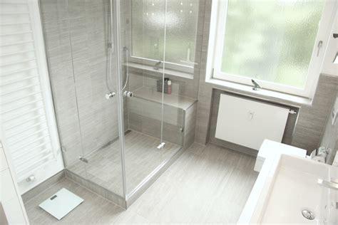badezimmer umbau san antonio b 228 der referenzen zotz b 228 der m 252 nchen