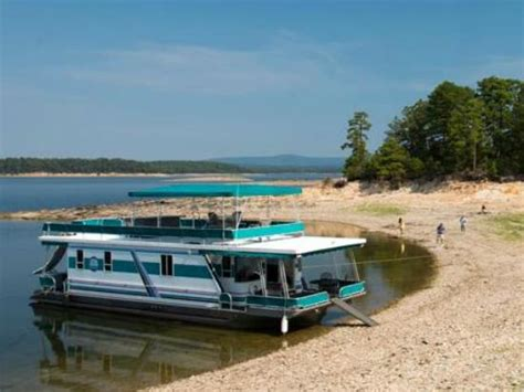 lake ouachita house boat rental lake ouachita houseboat rentals bing images