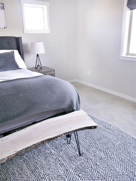 our master bedroom reading nook cozy master bedroom reading nook taryn whiteaker