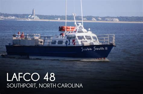 used boats for sale by owner nc boats for sale in wilmington north carolina used boats