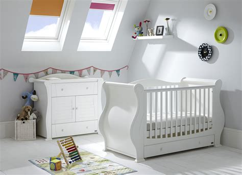 rooms to go baby crib nursery furniture sets rooms to go baby crib design