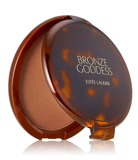 Estee Lauder Powder estee lauder bronze goddess powder bronzer dillards