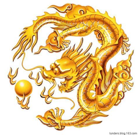 golden dragon tattoo virat kohli 中国龙桌面图片大全 心理咨询师成长联盟的日志 网易博客