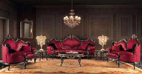 rococo home decor 100 rococo home decor buy quality furniture