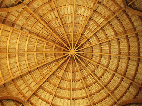 space pattern in indonesia free images architecture wood texture roof old