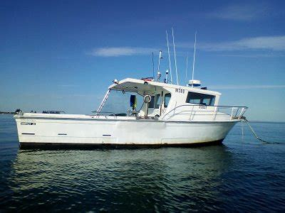 cray boats for sale perth cray cray boats for sale in australia boats online