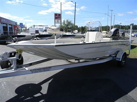 alumacraft bay boat alumacraft bay 2072 boats for sale boats