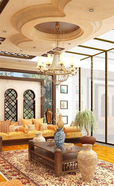 elegant images  luxury homes interiors  dubai home