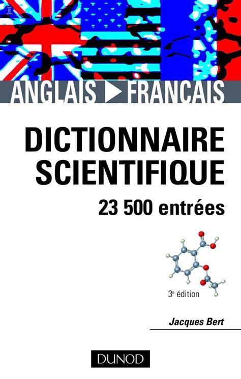 libro dictionnaire grec franais edition 2000 calam 233 o dictionnaire scientifique anglais fran 231 ais