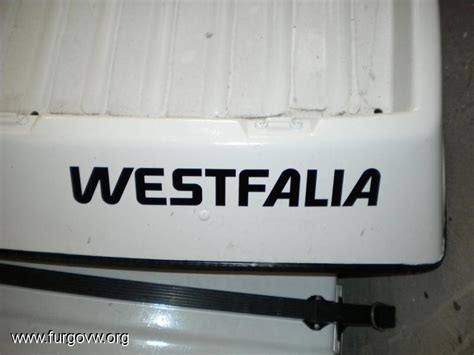 claraboya techo westfalia vendido techo elevable westfalia para t3