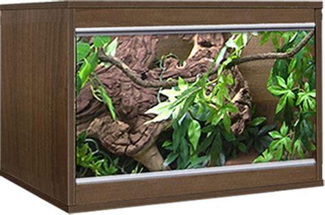 Vivarium Glass Doors Custom Made Snake Tank Vivarium W Sliding Glass Doors Carpentry Joinery In Orpington