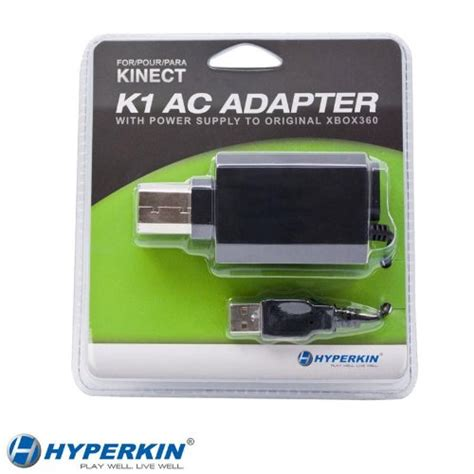 k1 ac adapter for original xbox 360 kinect big sale best daily deals