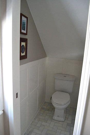 Habitaciones De Bebes Ninas #8: 34-disenos-banos-las-escaleras-31.jpg