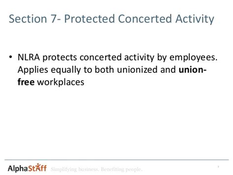 nlra section 9 nlrb section 8 28 images nlra section 9 28 images the