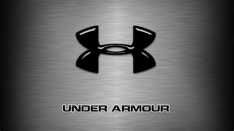 under armour wallpaper for pc under armour wallpapers wallpaper cave