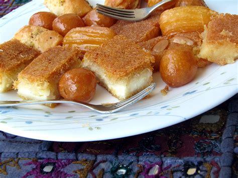 cucina egiziana piatti tipici la cucina egiziana