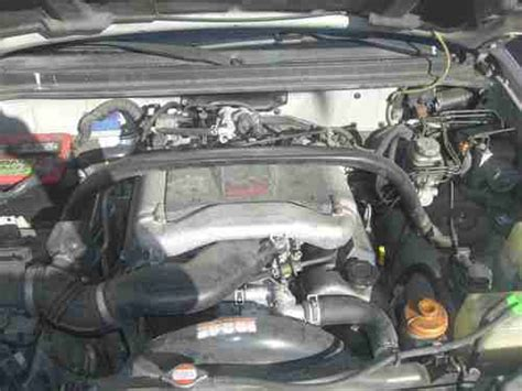 service manual how does a cars engine work 2001 suzuki grand vitara electronic throttle control