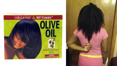 texlaxed hair and matting shrinkage tips for texlaxing your hair how to texlax your hair