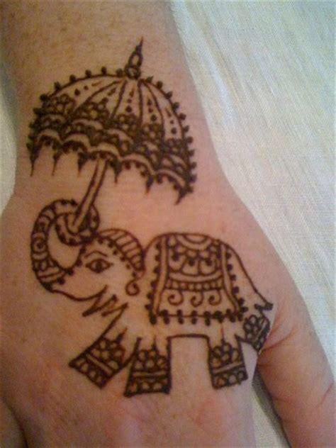 elephant henna tattoo tumblr pics for gt henna designs elephant
