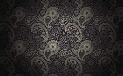 black and white themed pattern black minimalistic dark patterns textures classic