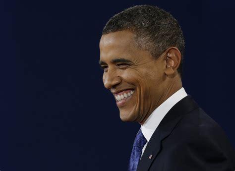 obama birthday i president obama is a stress free birthday celebration this weekend democratic