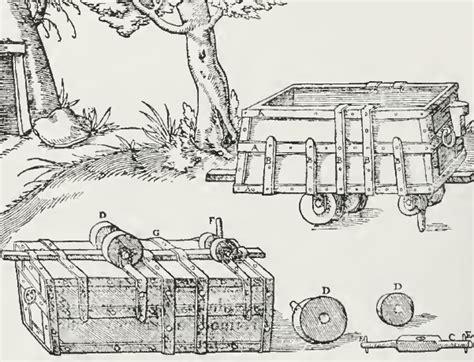 history of transport wisata dan info sumbar