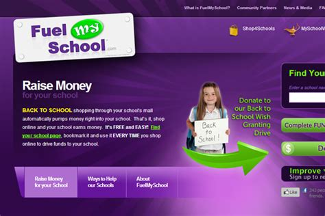 latest layout design for website 31 exciting new purple website layouts for design