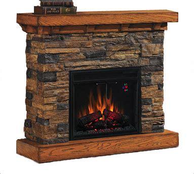fireplace shelf fireplace mantel shelf fireplace mantel shelf