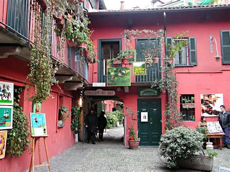 ringhiera navigli 1000 images about di ringhiera on the