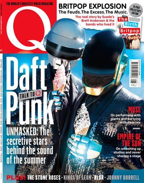 daft punk q tip random access memories gets remixed daft punk cover q