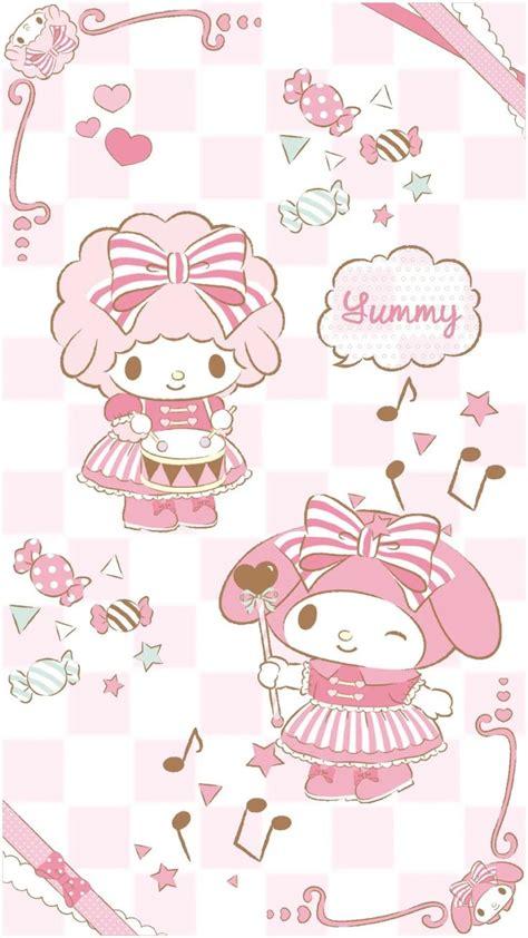 04 Stelan Hello Melody 729 best images about hello sanrio wallpaper on sanrio wallpaper kawaii