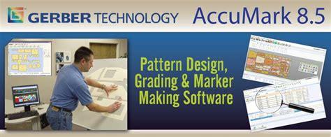 pattern making technology pin by alborj machinery on al borj machinery llc pinterest