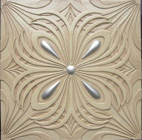 1 Inch Tick Ceramic Tile - 25 best ideas about 3d wall tiles on textured