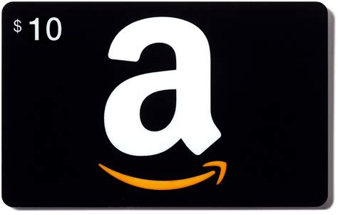 exclusive walmart community free amazon gift cards for participation - Amazon Gift Card 10