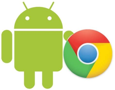 chrome for android apk как запустить android приложений в chrome
