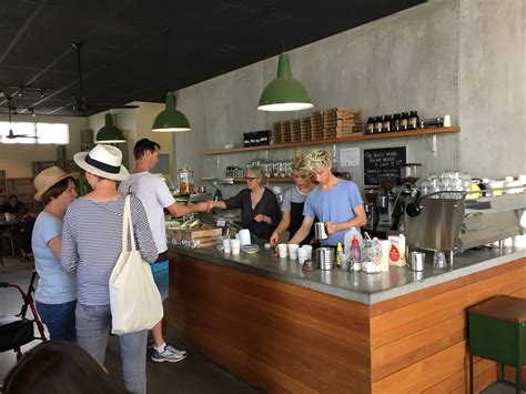 cafe design ideas caf 233 design ideas alto cibum