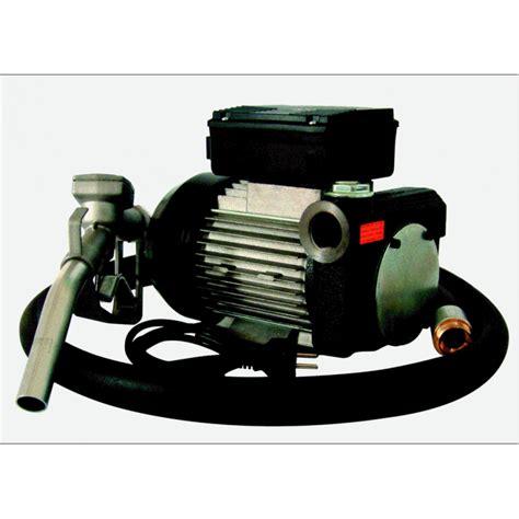 Portable Transfer Battery Diesel Fuel Dc 12vpompa Solar light 100 230v diesel transfer kit