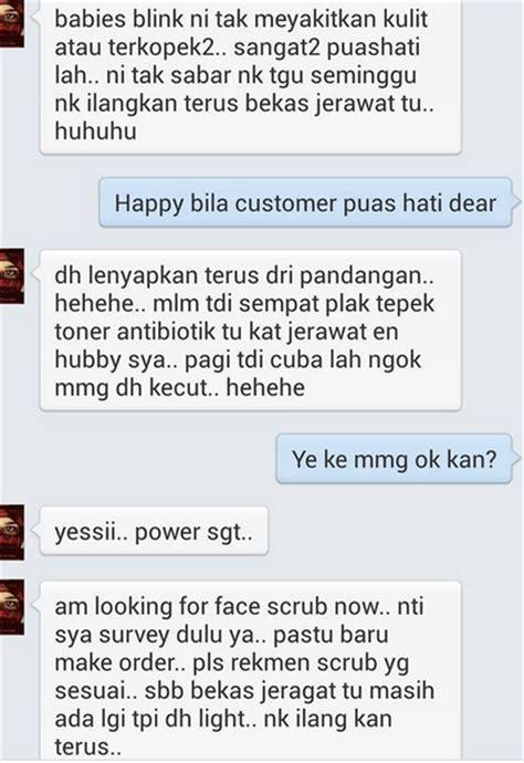 Harga Hp Tp Link Di Malaysia panas sensasi dan terkini dapatkan kulit muka yang gebu