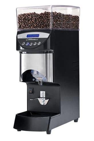 Coffee Maker Simonelli nuova simonelli espresso machines